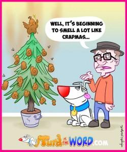 christmasleaving